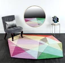 odd shaped rug odd shaped rugs odd shaped rugs irregular rug artistic home ideas warm x
