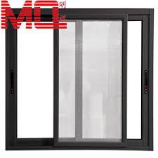 office sliding window. Aluminum Sliding Windows Drawing,office Glass Window,interior Window Office