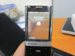 lenovo phone transparent. lenovo phone transparent