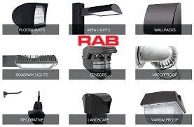wall pack light 52 rab led flood lights led solar pir motion sensor security flood light