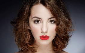 makeup human image imaging solutions
