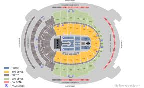 Ticketmaster Madison Square Garden Growswedes Com