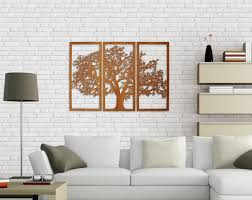 gray home tips about amazon com tree of life 3d cherry 3 panel wood wall art  on 3d wall art life tree with gray home tips about amazon com tree of life 3d cherry 3 panel wood