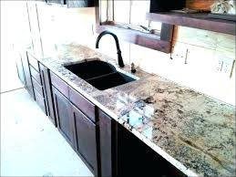 outstanding replacing laminate countertops replace laminate how