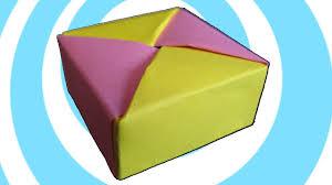 modular origami box lid instructions tomoko fuse modular origami box lid instructions tomoko fuse