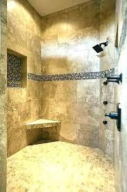 shower tile grout repair bathroom perfect repairing floor