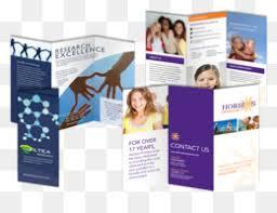 Recruitment Brochure Template Recruitment Brochure Png Brochure Recruitment Brochure