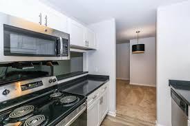 Jackson Appliances Chelsea Place Availability Floor Plans Pricing
