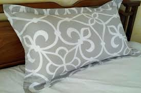 king size pillow shams king size pillow shams sold most items are 1 1 set of 2 pillow shams