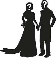 Image result for prom queen clip art