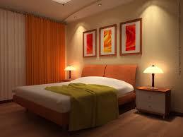 warm bedroom design. Delighful Bedroom Amazing Interior Design 10 Glamorous Warm Bedroom Designs With W