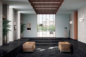 Boutique Foyer Design Foyer Marca Corona