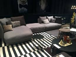 grey white striped rug striped black and white area rug for living room gray and white