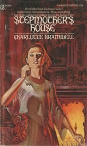gothic books gothic artwork horror books book cover art book covers romance novels vine books pulp fiction vine gothic