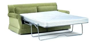 couch bed ikea. Pull Out Couch Ikea Extendable Impressive Fold Sleeper Sofa Folding Mattress How To Make . Bed