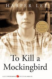 to kill a mockingbird nea to kill a mockingbird book cover