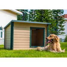 full size of dog house dog door door with dog door built in sliding glass