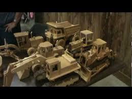 wood trucks wooden toy trucks free wooden toy dump truck plans woodworking wooden toy trucks instant