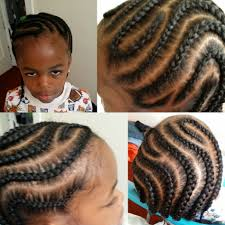 Hair Style Braid little boy hairstyles natural hair style braids pinterest 6925 by wearticles.com