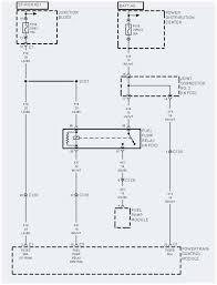 neon automotive relay wiring diagram automotive starter diagram neon automotive relay wiring diagram on automotive starter diagram automotive test light automotive relay