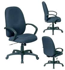office chair upholstery fabric. Office Chair Fabric Upholstery Chairs For Desk Furniture A