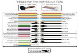 clarion car stereo wiring diagram ewiring clarion car stereo wiring diagram bmw x5 nilza net