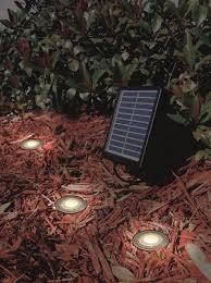 multi color outdoor solar jar design. Outdoor Solar Design Craft Lighting Around Green Lush Plants In Small Garden Ideas: Full Multi Color Jar L