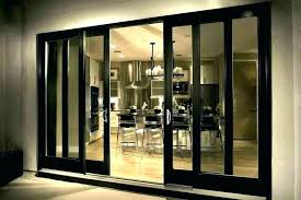 french door replacement cost windows glass inserts install