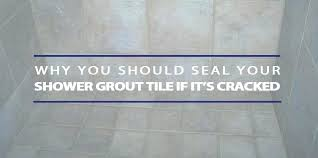 how to seal grout on floor interior sealing grout in shower stall tile floor org glamorous how to seal 7