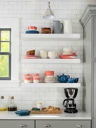100  Beach Cottage Kitchen Decor   476 Best Kitchen Ideas Coastal Cottage Kitchen Ideas