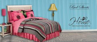 best ing bed sheet brands in india