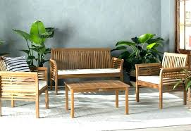 home depot patio furniture cover. Lovely Martha Stewart Outdoor Furniture Covers Or Ideas Home Depot Patio Sets For Oak 88 Charlottetown Cover