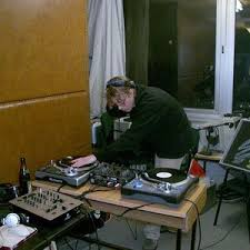 A mélység titka online film. Mesterhazy Melyseg Titka Radio Show 2004 03 07 By Mesterhazy Mixcloud