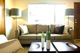 rearrange furniture ideas. Rearranging Rearrange Furniture Ideas