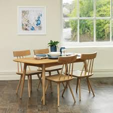 round dining room set. Top 72 Terrific Glass Table And Chairs Round Dining Room Sets Furniture Small Farmhouse Inspirations Set O