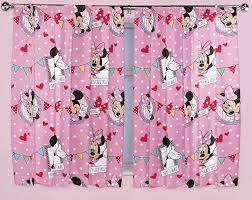 Minnie Mouse Bedroom Curtains Minnie Mouse Bedroom Rug All In One Home Ideas Cute Minnie