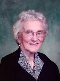Obituary for Audrey Eunice (Johnson) Erickson | Pedersen Funeral &  Cremation Service