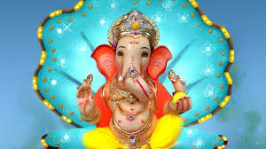 essay on lord ganesha essay on lord ganesha diwali