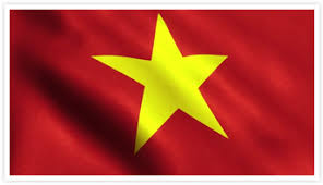 Attorney General Tax Chart 2019 Simple Tax Guide For Americans In Vietnam