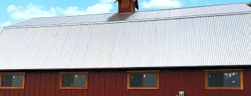 corregated metal roofing corrugated barn roof banner union corrugated metal roofing installation corrugated metal roofing color