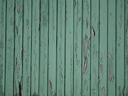 hd background wood. Modren Wood Green Wooden Wall And Hd Background Wood O