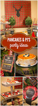 office christmas party decorations. Outstanding Best Office Christmas Party Themes Holiday Pancakes Pajamas Interior Decor: Large Size Decorations R