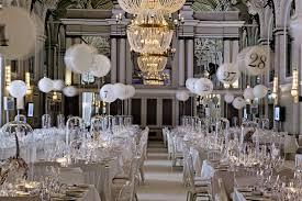 Wedding Venues London