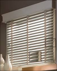 Blinds U0026 Shades  TargetTop Mount Window Blinds