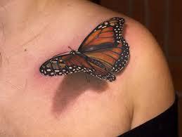 šokující Tetování Která Vypadají Jako Optické Iluze Moře Zpráv