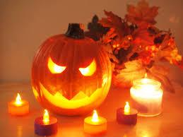 halloween lights child friendly halloween lighting inmyinterior outdoor