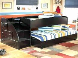 Cool Kid Beds Kid Beds Furniture Shining Ideas Cool Kid Bed Beds