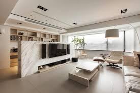 N Interiordesigningwonderfulcontemporarylivingroomdesignfeatures