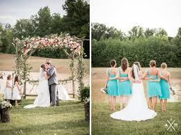 Backyard Wedding Ideas For Summer Image  Wedding Ideas Summer Backyard Wedding