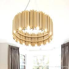 gold pendant lighting gold pendant lights australia gold pendant lighting